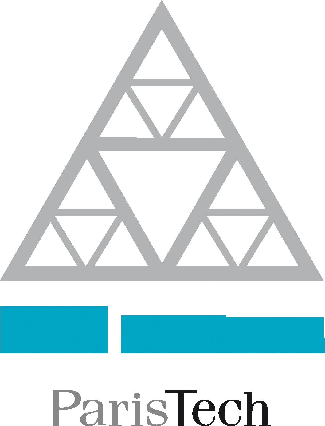 ecole_ponts_rvb_transparent.png