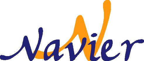 Navier